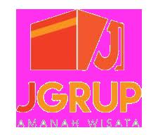 Travel Umroh Terpercaya & Hemat di Jabodetabek & Kota Tangerang